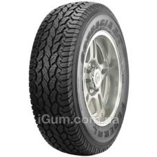 Всесезонные шины Federal Federal Couragia A/T 205/80 R16 104S XL