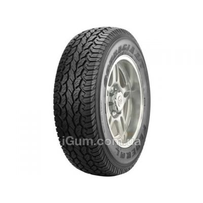 Шины Federal Couragia A/T 205/80 R16 104S XL