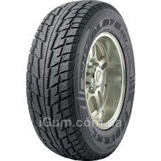 Шины 255/55 R18 Federal Himalaya SUV 4X4 255/55 R18 109T XL