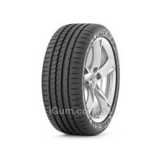 Шины Goodyear Eagle F1 Asymmetric 2 275/40 ZR19 101Y