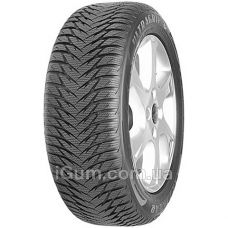 Шины Goodyear UltraGrip 8 175/65 R15 88T XL