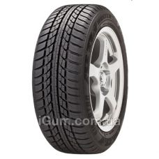 Шины 185/65 R14 Kingstar Winter Radial (SW40) 185/65 R14 86T