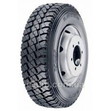Всесезонные шины в Днепре Lassa LC/T 225/70 R15C 112/110Q