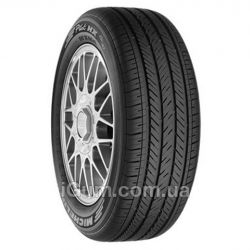 Шины Michelin Pilot HX MXM4