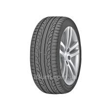 Шины Roadstone N6000 235/40 ZR17 94W XL