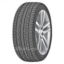 Шины Roadstone N6000