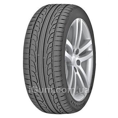 Шины Roadstone N6000 245/45 ZR17 99W XL