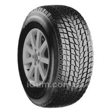 Шины 285/45 R19 Toyo Open Country G-02 Plus 285/45 R19 107H
