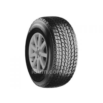 Шины Toyo Open Country G-02 Plus 275/55 R19 111T