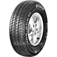 Всесезонные шины Росава Росава БЦ-40 185/70 R14 88T
