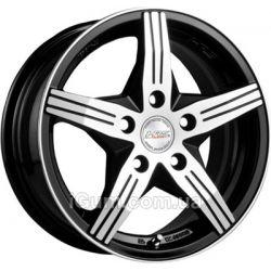 Диски Racing Wheels H-458