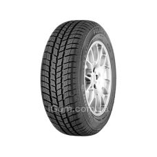 Шины 225/65 R17 Barum Polaris 3 225/65 R17 102H