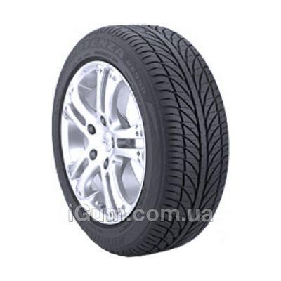 Шины Bridgestone Potenza RE950