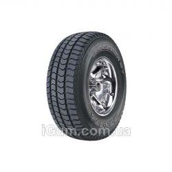 Шины General Tire Grabber ST