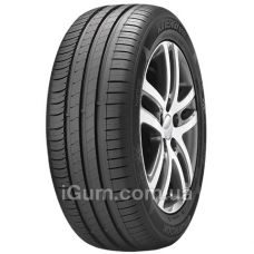 Шины 215/60 R16 Hankook Kinergy Eco K425 215/60 R16 95V