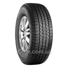 Шины Michelin Latitude Tour 265/65 R17 112S