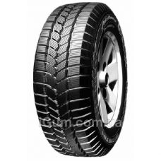 Зимние шины Michelin Michelin Agilis 51 Snow-Ice 215/60 R16C 103/101T