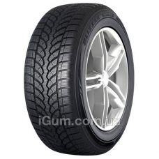 Шины 255/50 R19 Bridgestone Blizzak LM-80 255/50 R19 107V XL