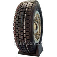 Шины Bridgestone M729 (ведущая) 245/70 R17,5 136/134M