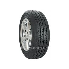 Шины 245/40 R18 Cooper Weather-Master SA2 245/40 R18 97V XL
