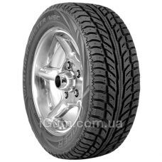 Шины 265/70 R16 Cooper Weather-Master WSC 265/70 R16 112T