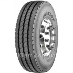 Шины Dunlop SP 382 (рулевая)