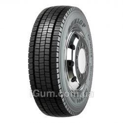 Шины Dunlop SP 444 (ведущая)