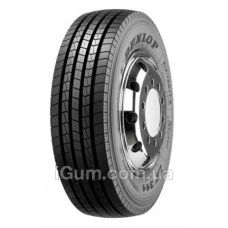 Шины Dunlop SP 344 (рулевая) 265/70 R19,5 140/138M