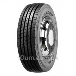 Шины Dunlop SP 344 (рулевая)