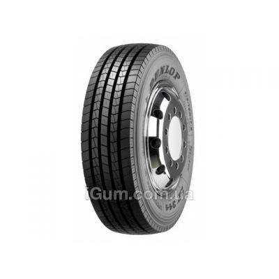 Шины Dunlop SP 344 (рулевая) 305/70 R19,5 148/145М