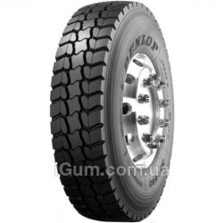 Шины Dunlop SP 482 (ведущая)