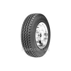 Шины 195/70 R15 Dunlop SP LT 5 195/70 R15C 104/102R