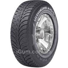 Шины 265/65 R17 Goodyear UltraGrip Ice WRT 265/65 R17 112S