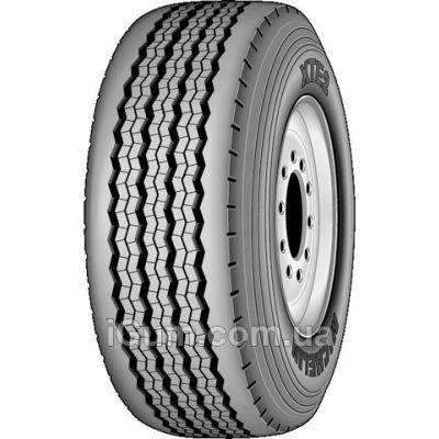 Шины Michelin XTE2 (прицеп) 245/70 R19,5 141/140J