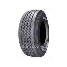 Шины R22,5 Michelin XTE3 (прицеп) 385/65 R22,5 160J