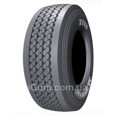 Шины Michelin XTE3 (прицеп) 385/65 R22,5 160J