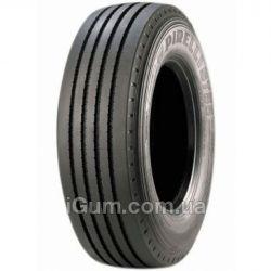 Шины Pirelli ST55 (прицеп)