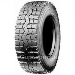 Шины Pirelli TH 25 (ведущая)