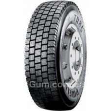 Шины Pirelli TR85 (ведущая) 215/75 R17,5 126/124М