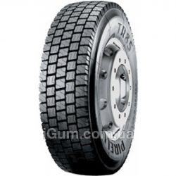 Шины Pirelli TR 85 (ведущая)