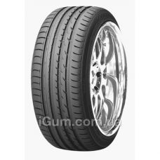 Шины Roadstone N8000 235/40 ZR17 94W XL
