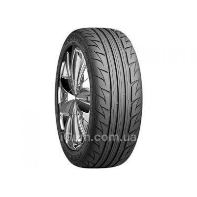 Шины Roadstone N9000 275/35 ZR18 99W XL