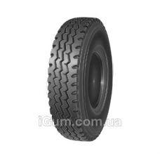 Грузовые шины Advance GL671A (универсальная) 11 R22,5