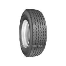 Грузовые шины Aeolus HN207 (прицеп) 385/65 R22,5 160K 20PR