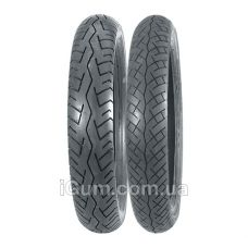 Шины Bridgestone Battlax BT-045 130/90 R16 67H