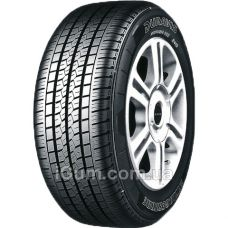 Шины Bridgestone Duravis R410 215/65 R16C 102/100H