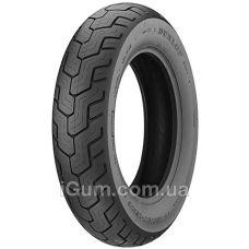 Шины Dunlop D404 130/90 R16 67H