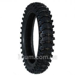Шины Dunlop Geomax MX 11