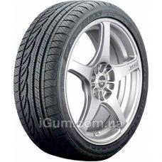 Всесезонные шины Dunlop Dunlop SP Sport 01 A/S 245/45 R17 95V