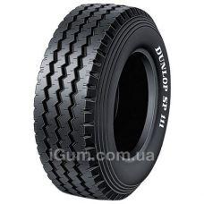 Шины Dunlop SP 111 (универсальная) 8,5 R17,5 121/120L